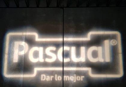 Evento Interno Directivos Pascual
